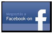 Megosztás a Facebook-on